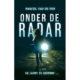 Onder de radar – Marcel van de Ven
