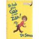 Ik heb een Gak in mijn Zak! – Dr Seuss