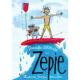 Zepie – Janneke Schotveld