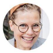 Brenda Heijnis